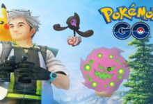 "Photo of Pokémon GO: ""Un mensaje macabro espeluznante"" – Trae a Galar-Macabaja"