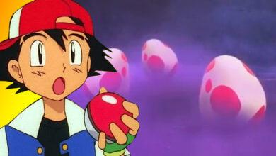 Photo of Pokémon GO trae nuevos huevos de 12 km durante Corona, los entrenadores se preocupan por la seguridad