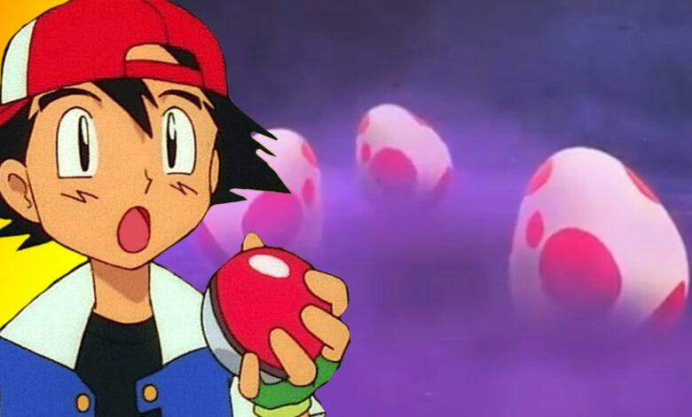 Pokémon GO trae nuevos huevos de 12 km durante Corona, los entrenadores se preocupan por la seguridad