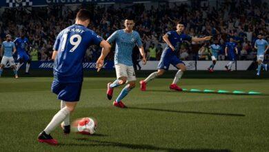 Photo of Predicciones del Equipo de la Semana 4 de FIFA 21 (TOTW 4)