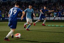 Photo of Predicciones del Equipo de la Semana 5 de FIFA 21 (TOTW 5)