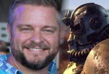 Photo of Promesas del jefe: Fallout 76 mejorará cada vez más a partir de ahora, así es como debería funcionar
