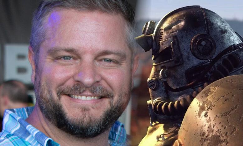 Promesas del jefe: Fallout 76 mejorará cada vez más a partir de ahora, así es como debería funcionar