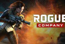 Photo of Rogue Company entra en la beta abierta gratuita con un nuevo personaje