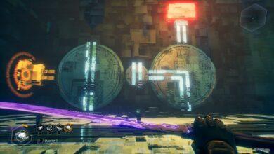 Ghostrunner_tetris_puzzle