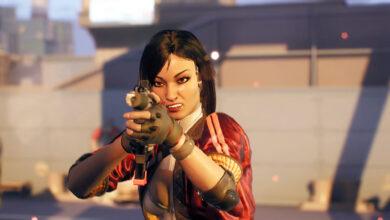 Photo of Se considera que el nuevo shooter es especialmente apto para principiantes; ahora se puede jugar gratis