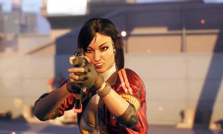 Se considera que el nuevo shooter es especialmente apto para principiantes; ahora se puede jugar gratis