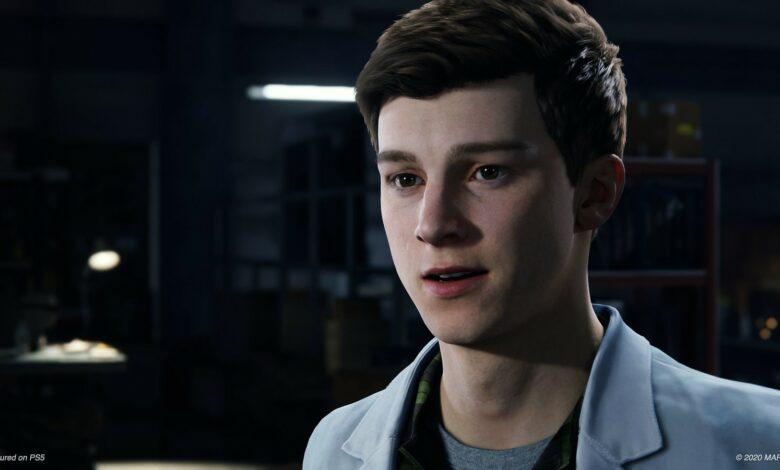 Spider-Man tiene una nueva cara en PS4 y PS5: los fanáticos enojados envían amenazas de muerte
