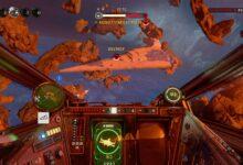 Photo of Star Wars Squadrons Flagships: Cómo destruir el Destructor Estelar y el MC75