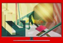 Photo of Televisor Samsung QLED con 100 Hz y HDMI 2.1 al mejor precio en MediaMarkt