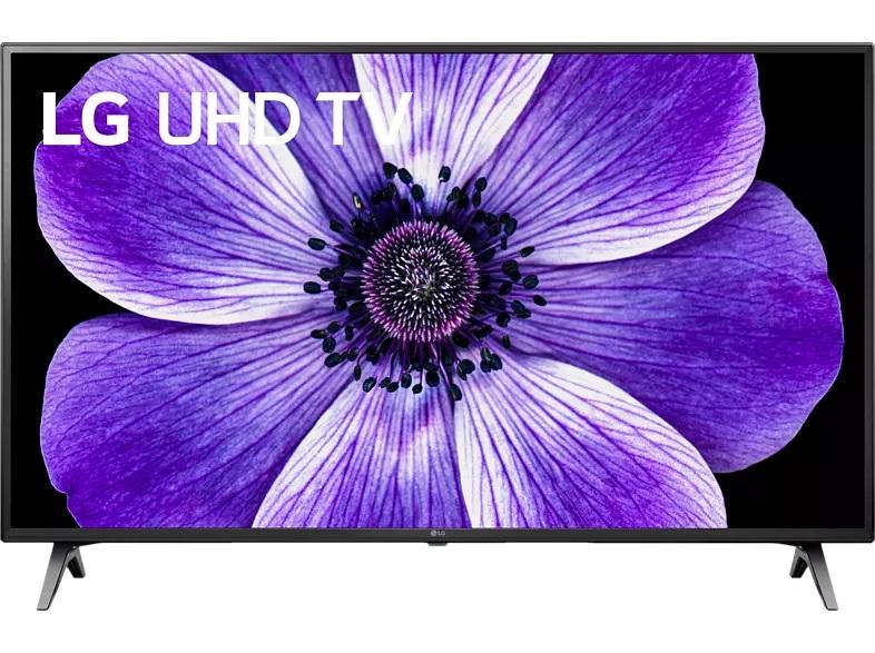 Televisor LG 55UN71006LB UHD