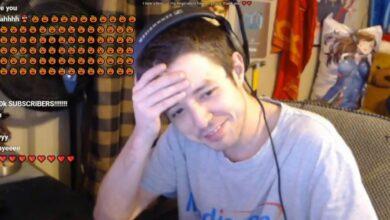 Photo of Twitch desactiva a un joven enojado que ha sido prohibido para siempre