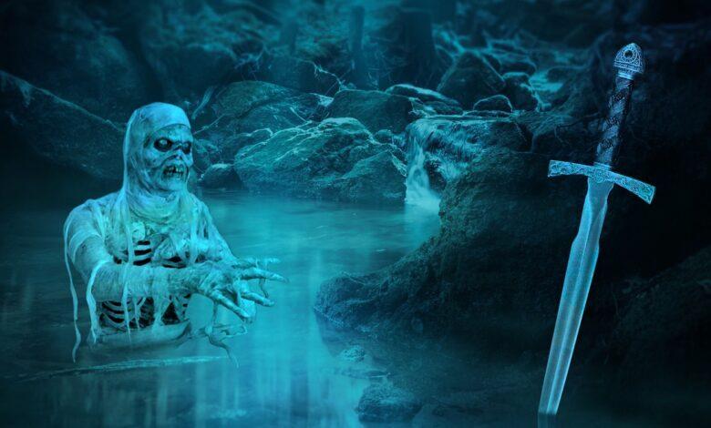 Un nuevo MMORPG de zombies llegará pronto a Steam, ¿qué lo hace interesante?