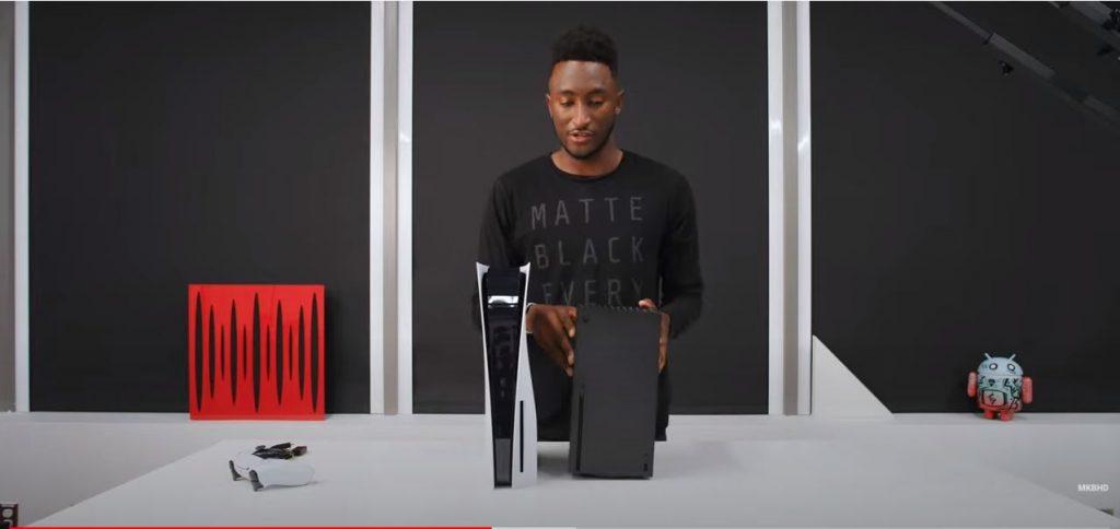 YouTube-PS5-vx-Sbox-Series-X
