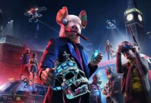 Photo of Watch Dogs Legion: ¿está mejorado para PS4 Pro y Xbox One X? Contestado