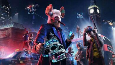 Photo of Watch Dogs Legion: ¿está mejorado para PS4 Pro y Xbox One X? Contestado