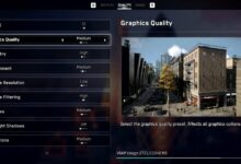watch-dogs-legion-graphics-settings