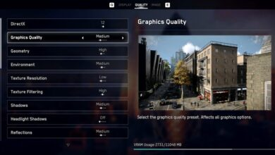 watch-dogs-legion-graphics-settings