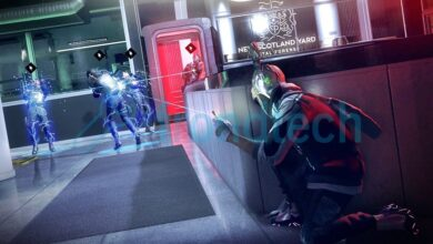 Photo of Watch Dogs Legion | Guía para solucionar problemas de Lag y FPS en PC