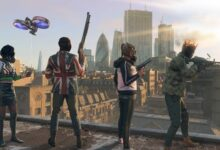 Photo of Watch Dogs Legion Respec: ¿puedes restablecer los puntos tecnológicos? Contestado
