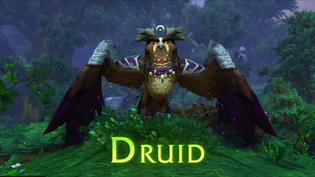 wow-legion-classmount-druid