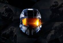 Photo of Xbox Series X / S Halo: actualización gratuita de MCC para agregar campaña de 120 FPS y multijugador