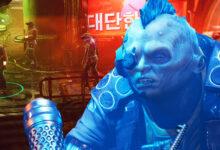 Xbox Series X ahora ha perdido otro título de lanzamiento después de Halo Infinite