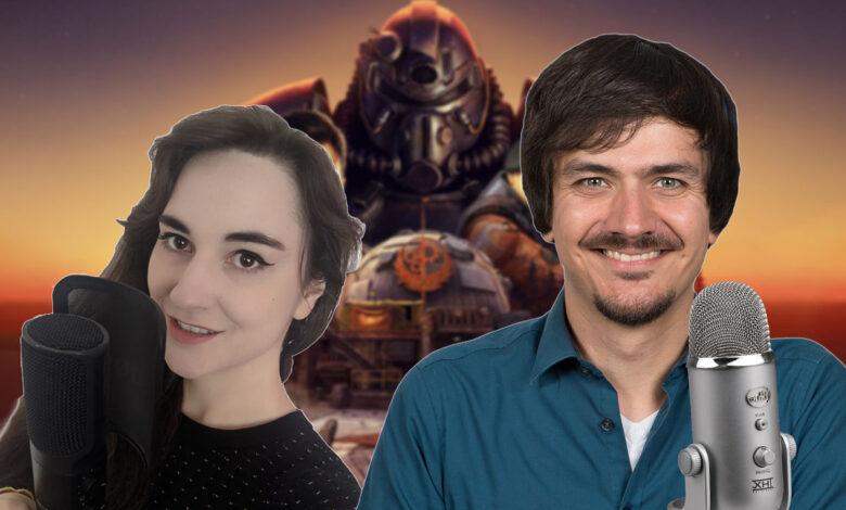 ¿Fallout 76 todavía puede cambiar las cosas? Escúchalo en el podcast MeinMMO