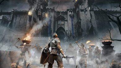 Photo of ¿Llegará Demon's Souls a Xbox One? Contestadas