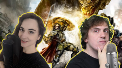 ¿Los MMORPG eran mejores en el pasado? Filosofamos al respecto en el podcast MeinMMO