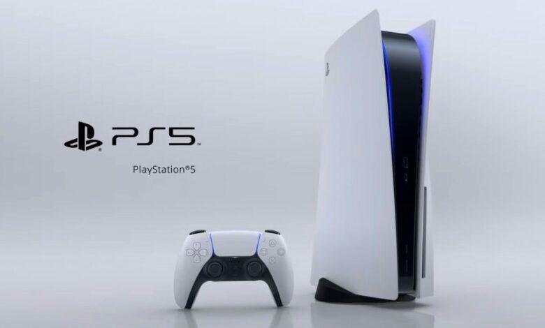 ¿Quieres comprar una PS5? Entonces tienes que estar al acecho en estos distribuidores mañana