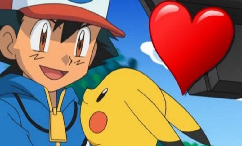 10 características que han mejorado significativamente Pokémon GO desde su lanzamiento