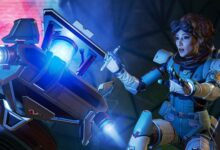 Photo of Apex Legends Temporada 7: Lista de habilidades de Horizon