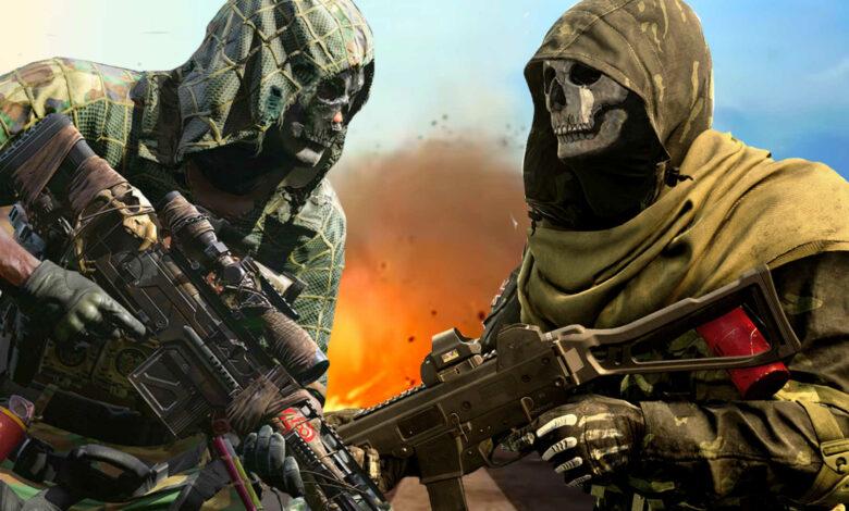 CoD Mobile: Battle Royale juega como el predecesor de Warzone, es así de bueno