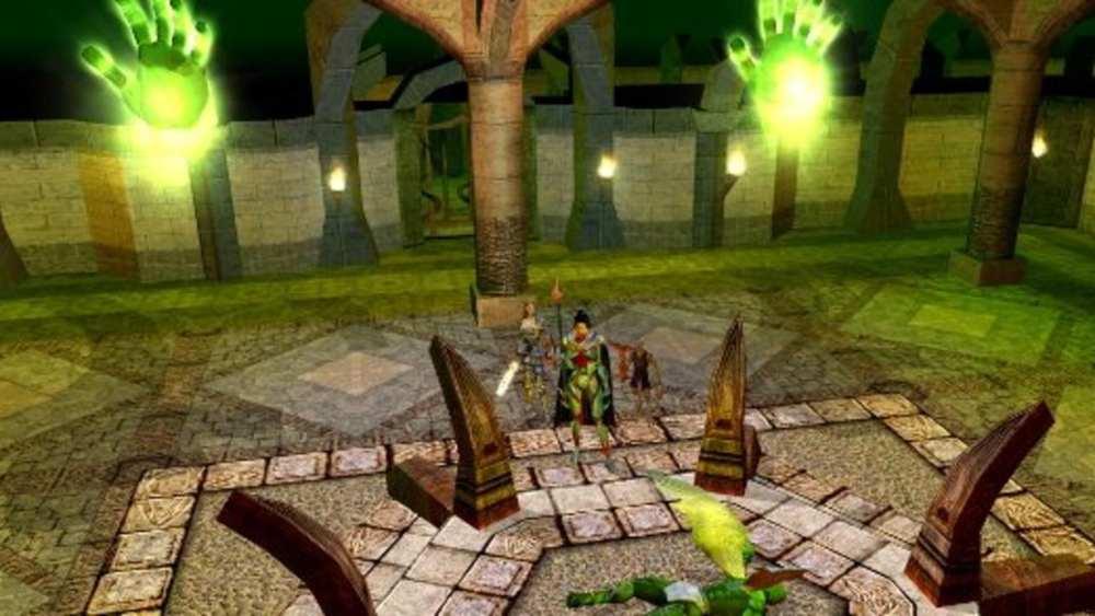 mejores juegos de bioware, bioware