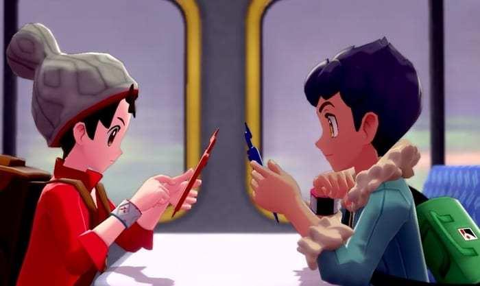 Pase de expansión de espada y escudo de Pokémon, voto de la comunidad, twinfinite
