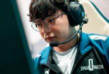 LoL-Star gana el Mundial, otorga $ 7,000 en premios en Genshin Impact