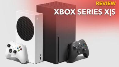 Xbox Series X | S: Review - Tan buena es la próxima generación para los fanáticos del multijugador