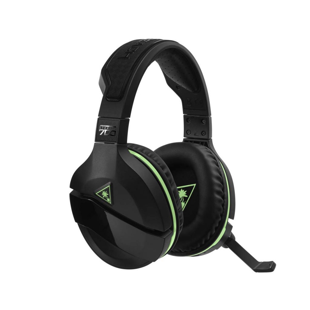 "Auriculares Turtle Beach 700 Gen 2 ""class ="" wp-image-612638 ""width ="" 416 ""height ="" 416 ""srcset ="" https://images.mein-mmo.de/medien/2020/11/Turtle-Beach -700-Gen-2-1024x1024.jpg 1024w, https://images.mein-mmo.de/medien/2020/11/Turtle-Beach-700-Gen-2-300x300.jpg 300w, https: // imágenes .mein-mmo.de / medien / 2020/11 / Turtle-Beach-700-Gen-2-150x150.jpg 150w, https://images.mein-mmo.de/medien/2020/11/Turtle-Beach- 700-Gen-2-768x768.jpg 768w, https://images.mein-mmo.de/medien/2020/11/Turtle-Beach-700-Gen-2-231x231.jpg 231w, https: // imágenes. mein-mmo.de/medien/2020/11/Turtle-Beach-700-Gen-2.jpg 1200w ""tamaños ="" (ancho máximo: 416px) 100vw, 416px"