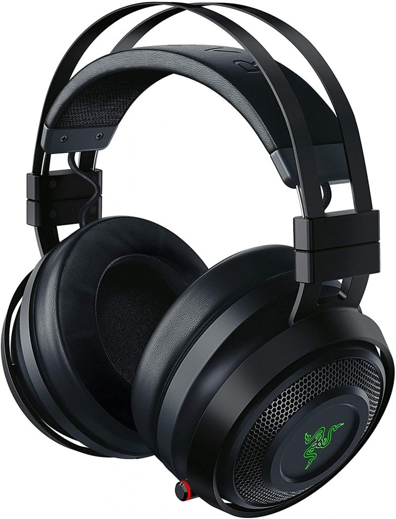 "Auriculares para juegos Razer Nari Ultimate ""class ="" wp-image-612829 ""width ="" 349 ""height ="" 457 ""srcset ="" https://images.mein-mmo.de/medien/2020/11/Razer-Nari -Ultimate-782x1024.jpg 782w, https://images.mein-mmo.de/medien/2020/11/Razer-Nari-Ultimate-229x300.jpg 229w, https://images.mein-mmo.de/medien /2020/11/Razer-Nari-Ultimate-115x150.jpg 115w, https://images.mein-mmo.de/medien/2020/11/Razer-Nari-Ultimate-768x1006.jpg 768w, https: // imágenes .mein-mmo.de / medien / 2020/11 / Razer-Nari-Ultimate.jpg 1145w ""tamaños ="" (ancho máximo: 349px) 100vw, 349px"