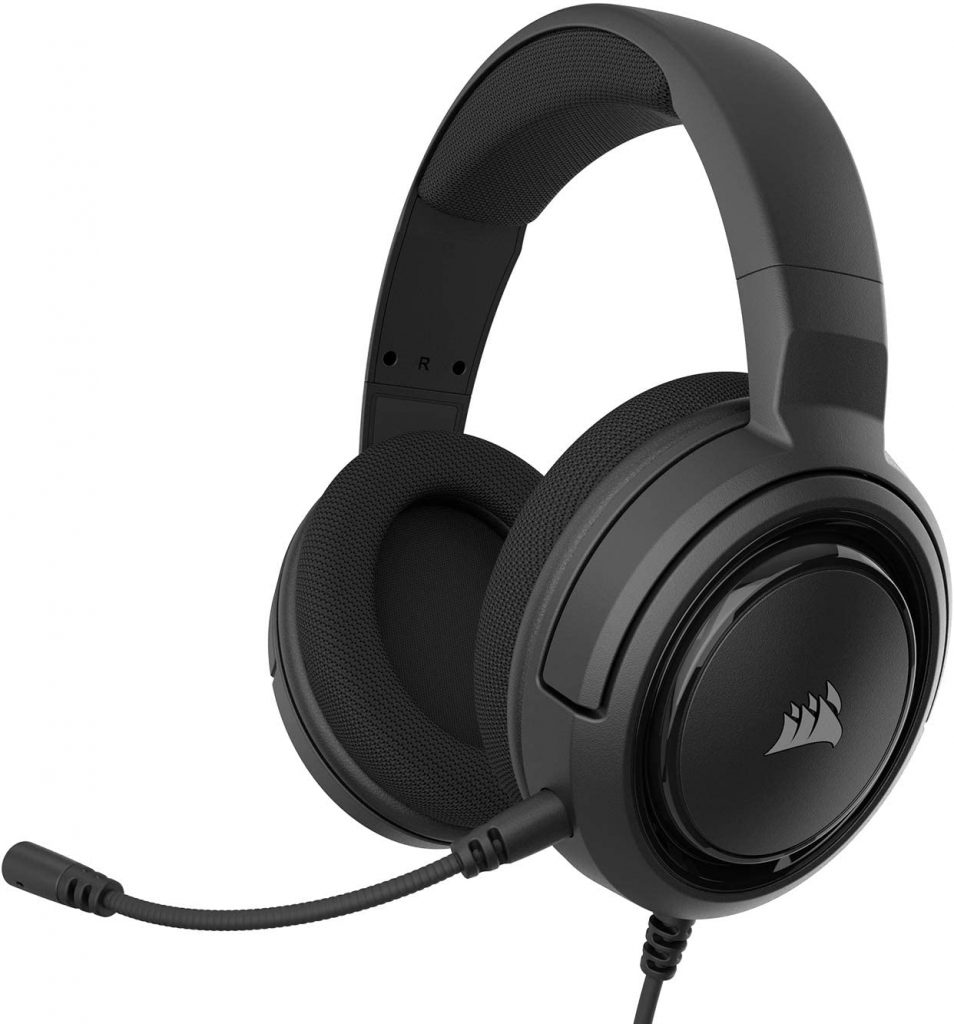 "Corsair HS35 Headset"" class=""wp-image-612635"" width=""438"" height=""470"" srcset=""http://dlprivateserver.com/wp-content/uploads/2020/11/1604655849_147_Los-mejores-auriculares-para-juegos-para-Xbox-Series-X.jpg 954w, https://images.mein-mmo.de/medien/2020/11/Corsair-HS35-280x300.jpg 280w, https://images.mein-mmo.de/medien/2020/11/Corsair-HS35-140x150.jpg 140w, https://images.mein-mmo.de/medien/2020/11/Corsair-HS35-768x824.jpg 768w, https://images.mein-mmo.de/medien/2020/11/Corsair-HS35.jpg 1242w"" sizes=""(max-width: 438px) 100vw, 438px"