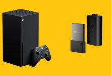 Photo of Estos son los mejores accesorios para tu Xbox Series X | S
