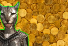 Photo of Jugador de ESO se convierte en millonario robando a personas durante 5 años