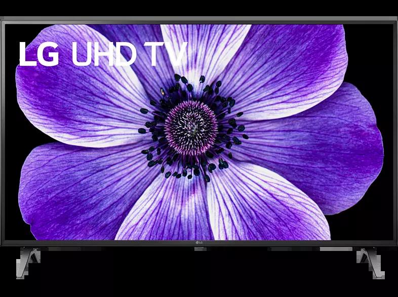 "LG UHD-TV 55UN71006LB al mejor precio anterior de 398,69 euros en Saturn.de ""class ="" wp-image-613910 ""srcset ="" https://images.mein-mmo.de/medien/2020/11/LG- 55UN71006LB-.png 786w, https://images.mein-mmo.de/medien/2020/11/LG-55UN71006LB--300x224.png 300w, https://images.mein-mmo.de/medien/2020/ 11 / LG-55UN71006LB - 150x112.png 150w, https://images.mein-mmo.de/medien/2020/11/LG-55UN71006LB--768x574.png 768w ""tamaños ="" (ancho máximo: 786 px) 100vw, 786 px"