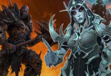 5 cosas que debes saber antes de comprar WoW: Shadowlands