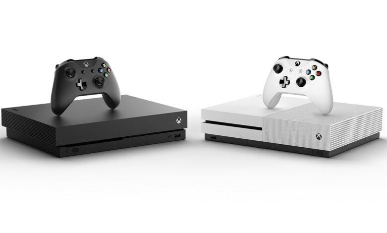 Ein Spieler bekommt schon heute seine neue Xbox – Aber leider die falsche