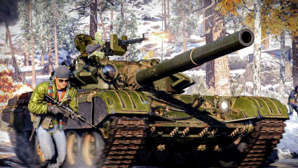 título de campo de batalla de la guerra fría de operaciones negras de bacalao 01