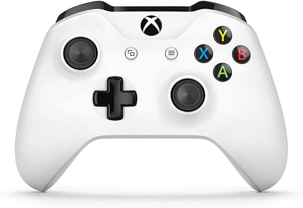 """Controlador Xbox Wirelss """"class ="""" wp-image-489802 """"width ="""" 475 """"height ="""" 326 """"srcset ="""" https://images.mein-mmo.de/medien/2020/04/Xbox-Wireless-Controller- 1024x703.jpg 1024w, https://images.mein-mmo.de/medien/2020/04/Xbox-Wireless-Controller-300x206.jpg 300w, https://images.mein-mmo.de/medien/2020/ 04 / Xbox-Wireless-Controller-150x103.jpg 150w, https://images.mein-mmo.de/medien/2020/04/Xbox-Wireless-Controller-768x527.jpg 768w, https: //images.mein- mmo.de/medien/2020/04/Xbox-Wireless-Controller.jpg 1143w """"tamaños ="""" (ancho máximo: 475px) 100vw, 475px"""