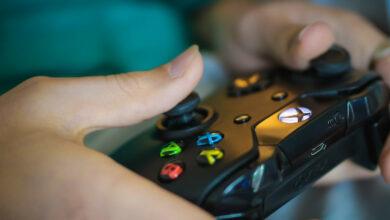 Das sind die besten Controller für Xbox und PC, die ihr 2020 kaufen könnt