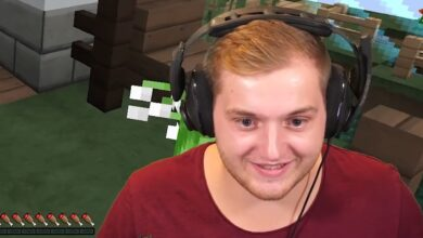 El evento de Minecraft Craft Attack 8 domina el YouTube alemán: ¿qué hay detrás?